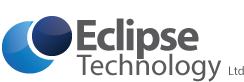 Eclipse Technology Ltd