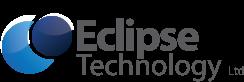 Eclipse Technology Ltd